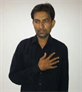 Ahesan_Gulam profile photo
