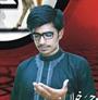 Mehdi_Zaidi profile photo