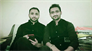 Mesum_Naqvi profile photo