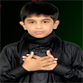 Mohd_Sarwar profile photo