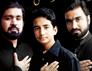 Shabihgopalpur profile photo