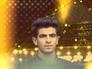 Waseem_Abbas profile photo