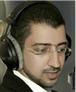 abuthar profile photo