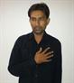 ahesan_gulam profile photo