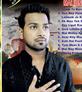 Aijaz_Ali profile photo