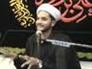 Mustafa_Vakil profile photo
