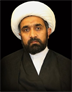 nasir_najafi profile photo