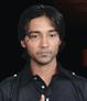 Rehanrizvi2 profile photo